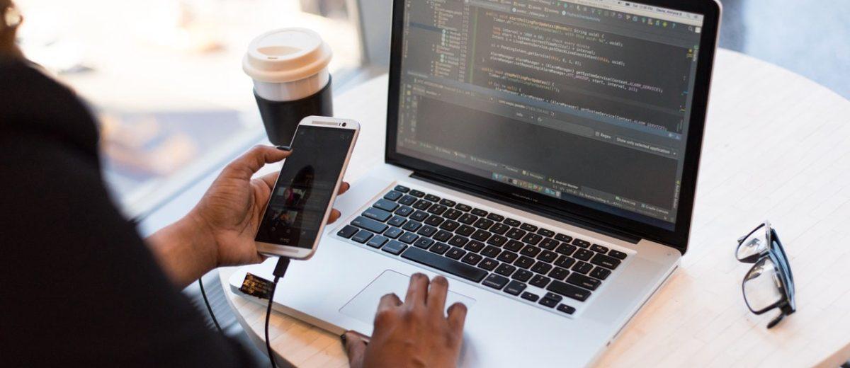 Разбираемся со строками в Java и Kotlin