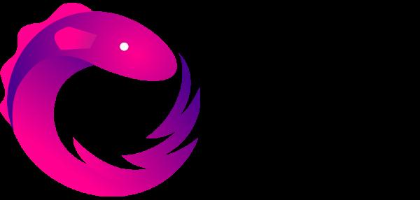 Виды Schedulers в RxJava2.0